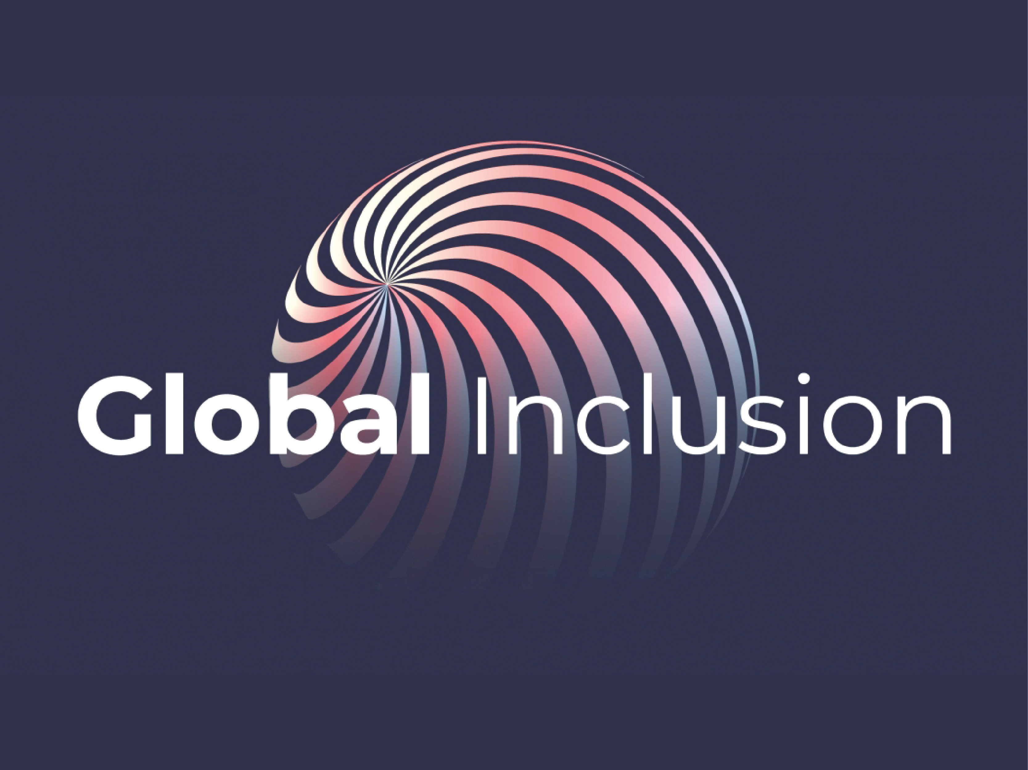 Global_Inclusion