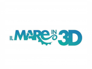 Mare in 3D