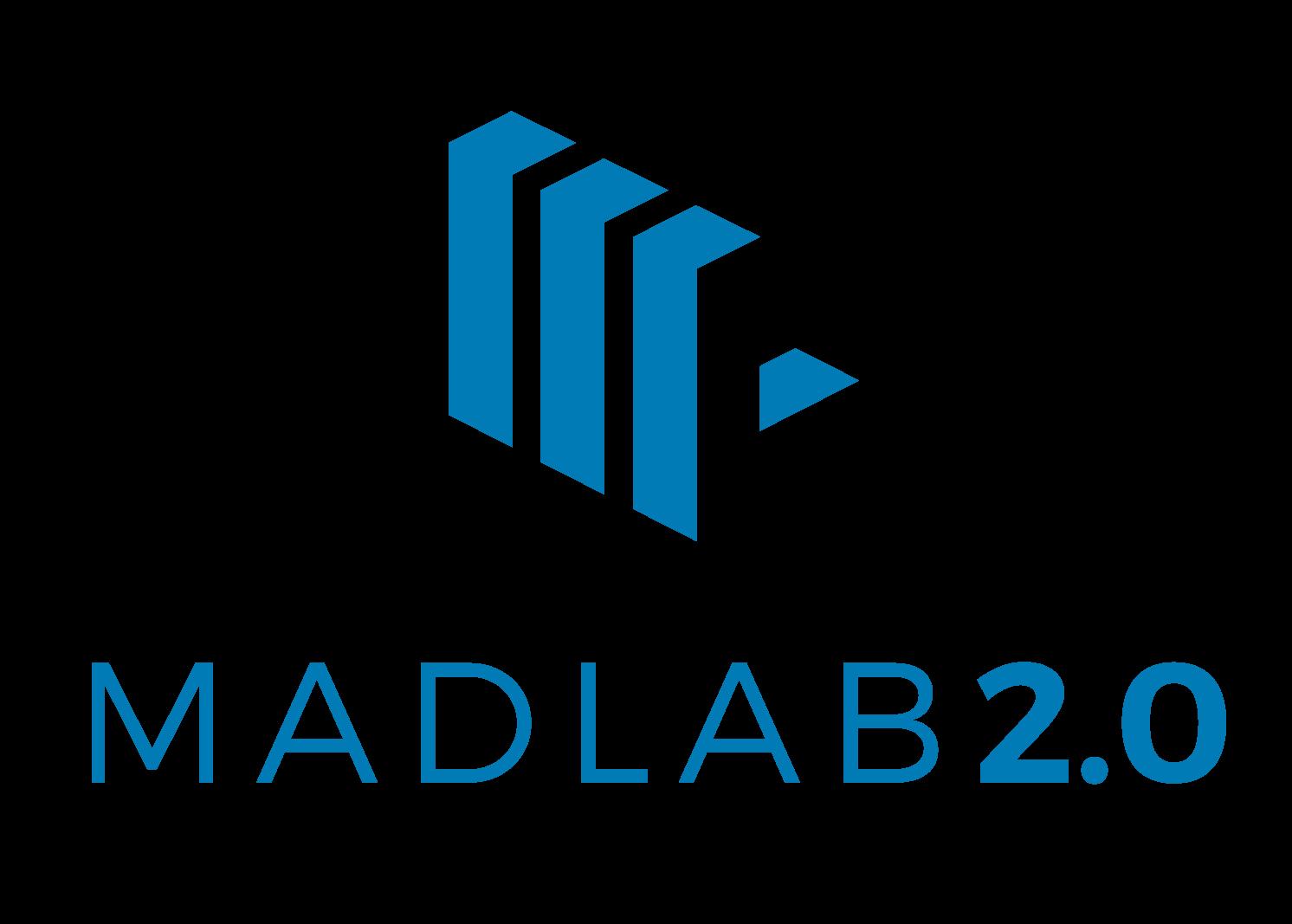 MadLab 2.0