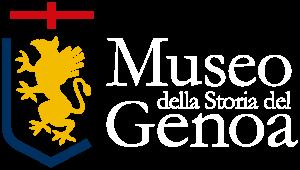 Fondazione Genoa