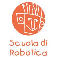 Scuola di Robotica
