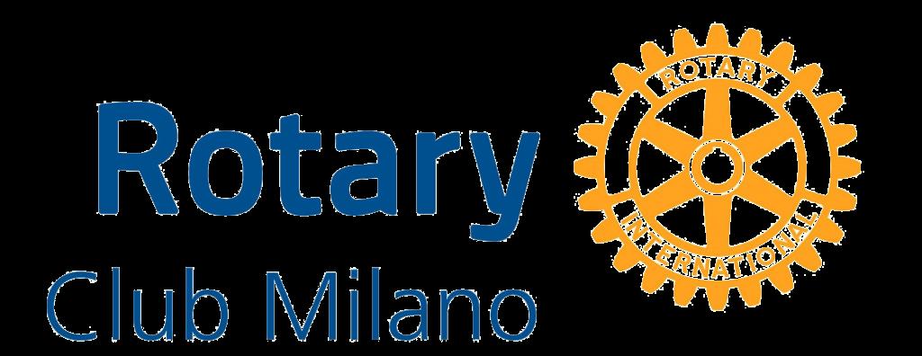 Rotary Club Milano