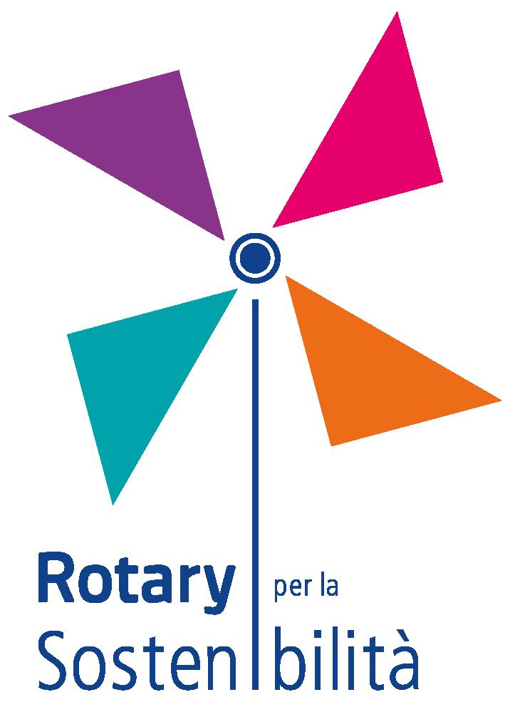 Rotary per la Sostenibilità