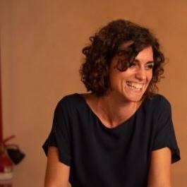Elisabetta Cantalini
