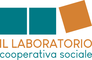 Coop. Il Laboratorio