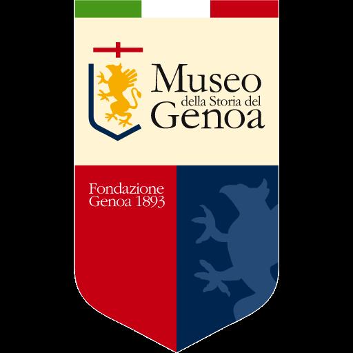 Museo del Genoa
