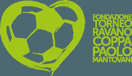 Fondazione Torneo Ravano Coppa Paolo Mantovani